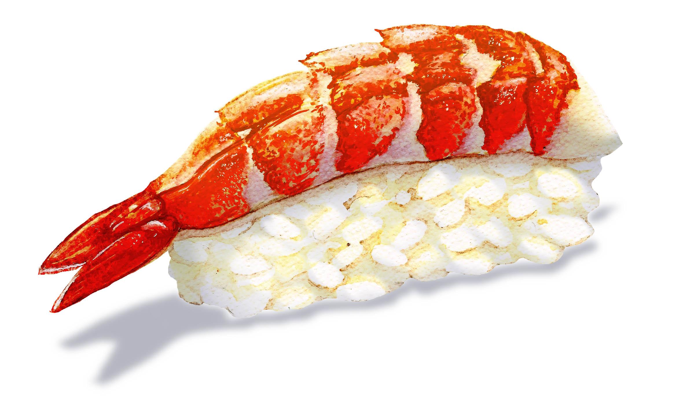 Sushi_scan2_2