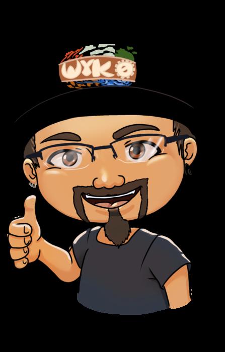 Wyko_kopfbedeckung_brille