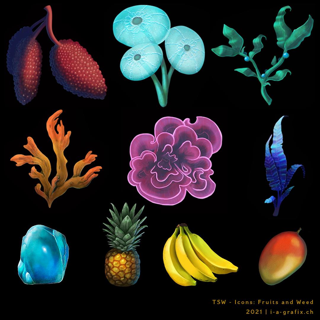 TSW_Icons_Fruits_weed